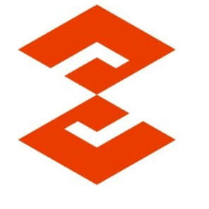 Logo del Exchange DeFi S.Finance