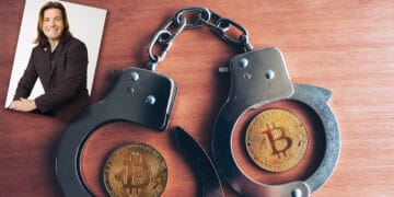 impostor satoshi nakamoto creador bitcoin arrestado