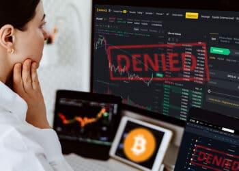 trading apalancamiento bitcoin plataformas exchanges binance ftx