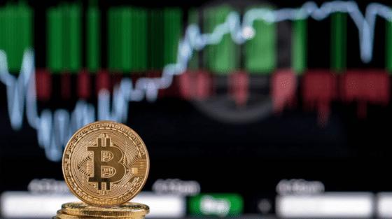 Estas son las métricas de bitcoin que apoyarían una corrida alcista, según Glassnode