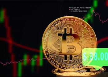 bitcoin recupera tendencia alcista previsiones analistas