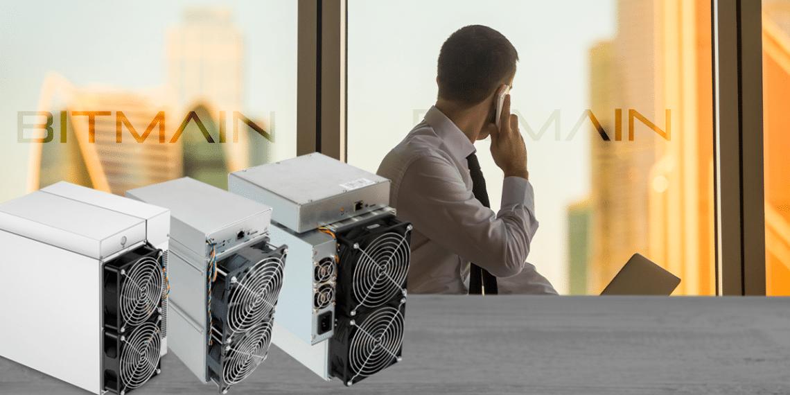 acquistare bitcoin con visto como ser trader bitcoin