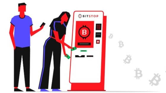 Puerto Rico cuenta con un nuevo cajero automático de bitcoin