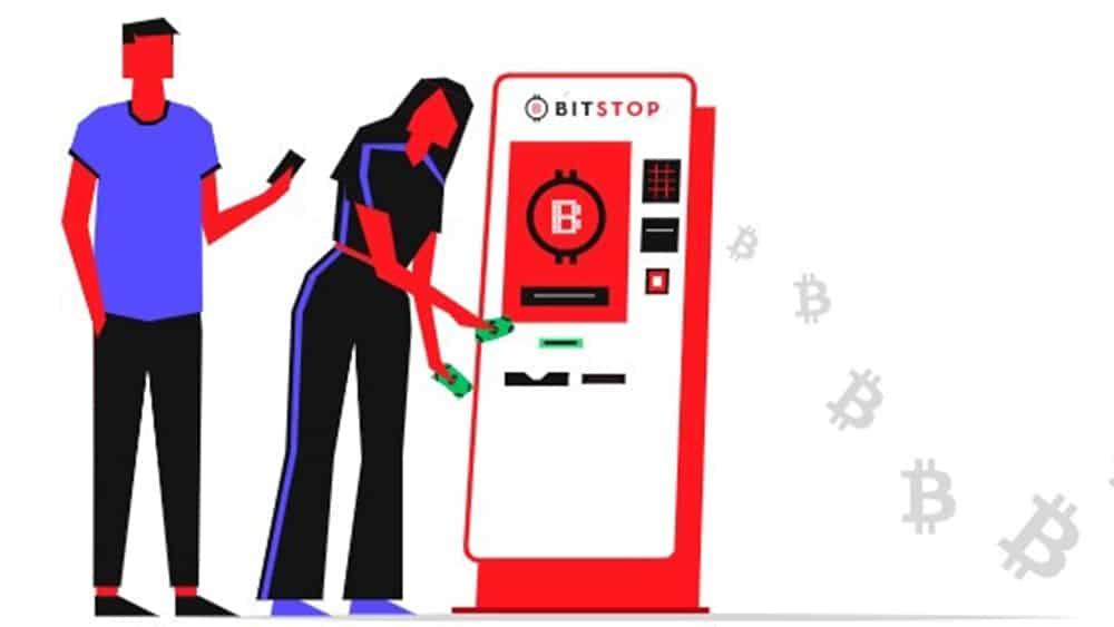 cajeros bitcoin puerto rico