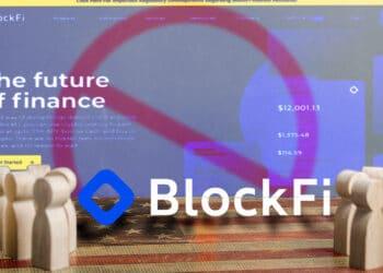 estados unidos prohibiciones blockfi