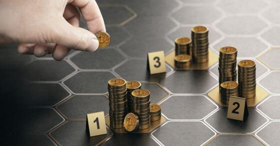 7 de cada 10 instituciones consideran invertir en bitcoin, dice Fidelity
