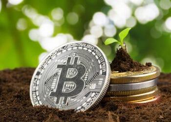 rentabilidad minería bitcoin trading mercado bitcoin
