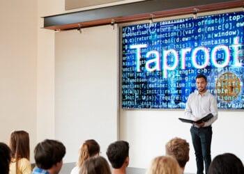 portal enseña programar taproot blockchain bitcoin