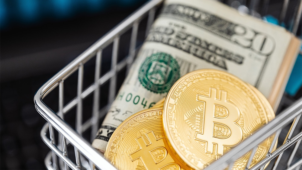 preguntas sobre bitcoin el salvador