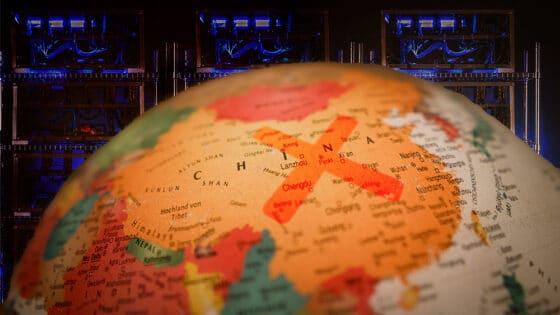 Ya son 8 las provincias de China donde se prohibió la minería de bitcoin