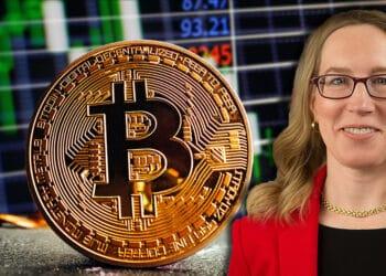 regulación bitcoin mercado financiero estados unidos SEC