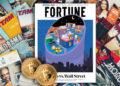 revista fortune portada bitcoin criptomonedas