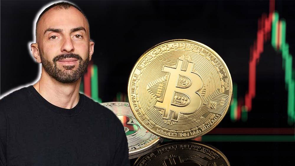 analisis precio bitcoin trader tone vays