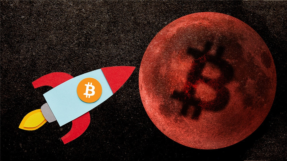 precio bitcoin recuperación 50.000 dólares willy woo