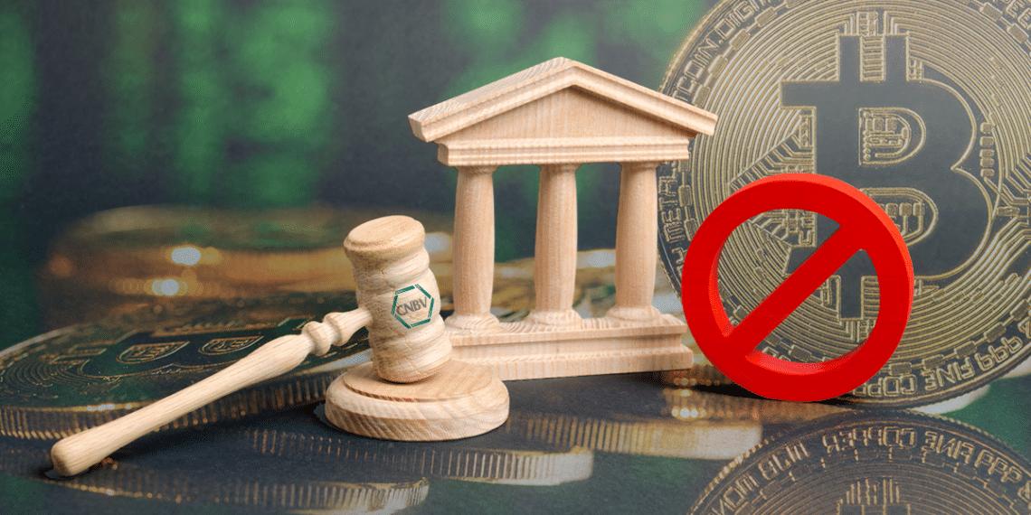 Banco regulación, BTC y CNBV.