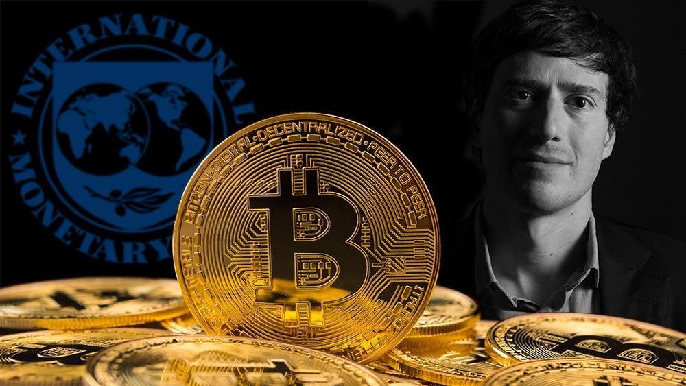 alex-gladstein-critica-postura-FMI-criptomonedas-bitcoin