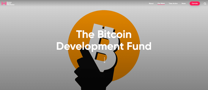 human-rights-foundation-portal-web-bitcoin