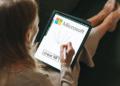 NFT y Microsoft.