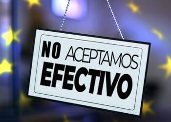 restingir uso dinero efectivo unión europea