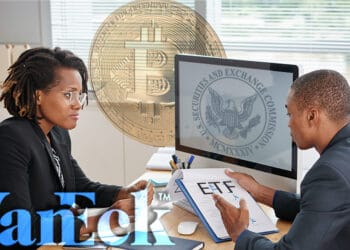 segunda solicitud etf bitcoin vaneck