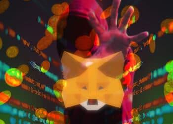 scam-estafa-airdrop-tokens-robo-monederos-ethereum