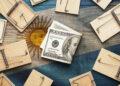 banquero-argentino-estrategia-impedir-argentinos-acumular-dolares