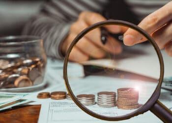 cristosal-auditoria-fondos-bitocin-el-salvador