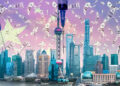banco-china-inyectó-millones-dolares-mercado-evitar-crisis-mundial