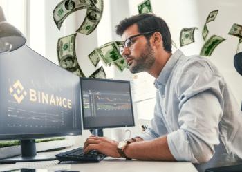 evita-estafa-exchanges-criptomonedas-localbitcoins-binance