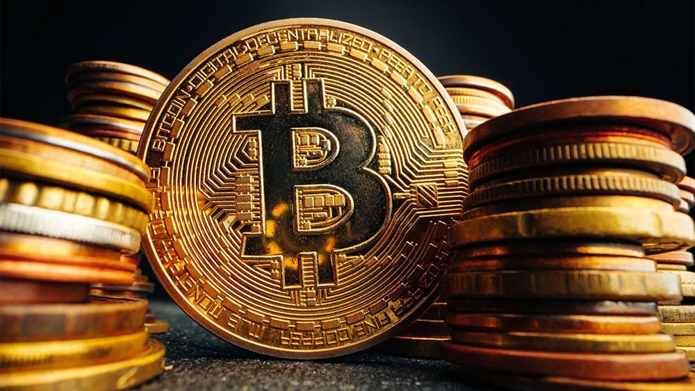 bitcoin centro ecosistema criptomoneas