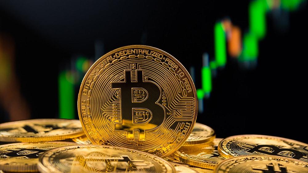 bitcoin continua tendencia alcista