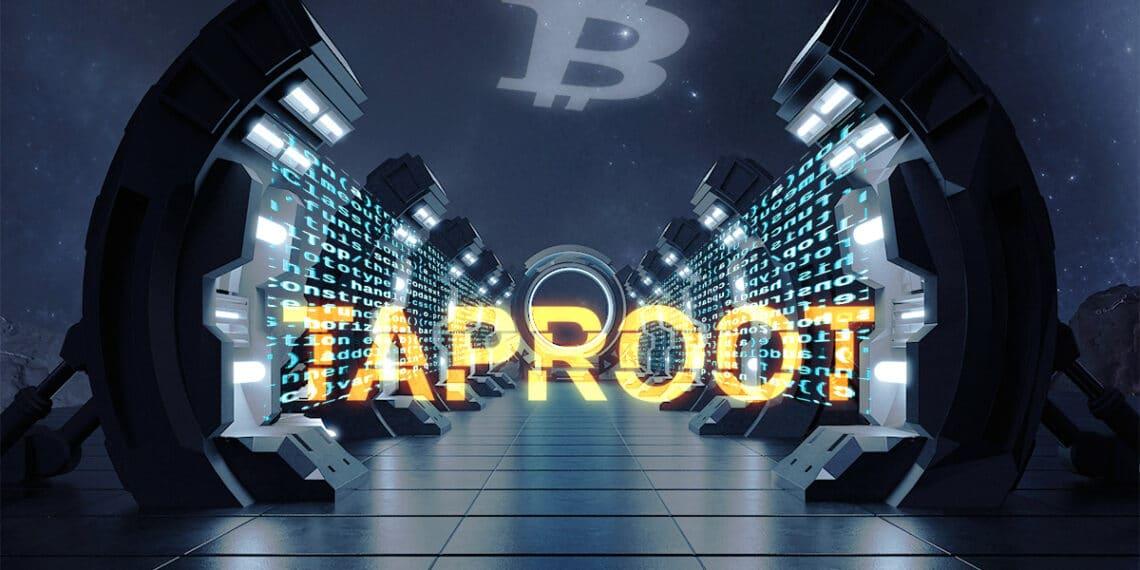bitcoin-core-nueva-version-soporte-final-taproot