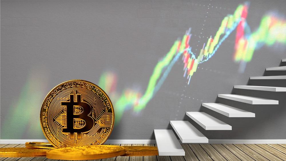 precio-bitcoin-fase-consolidación-alcista-apunta-60000-usd