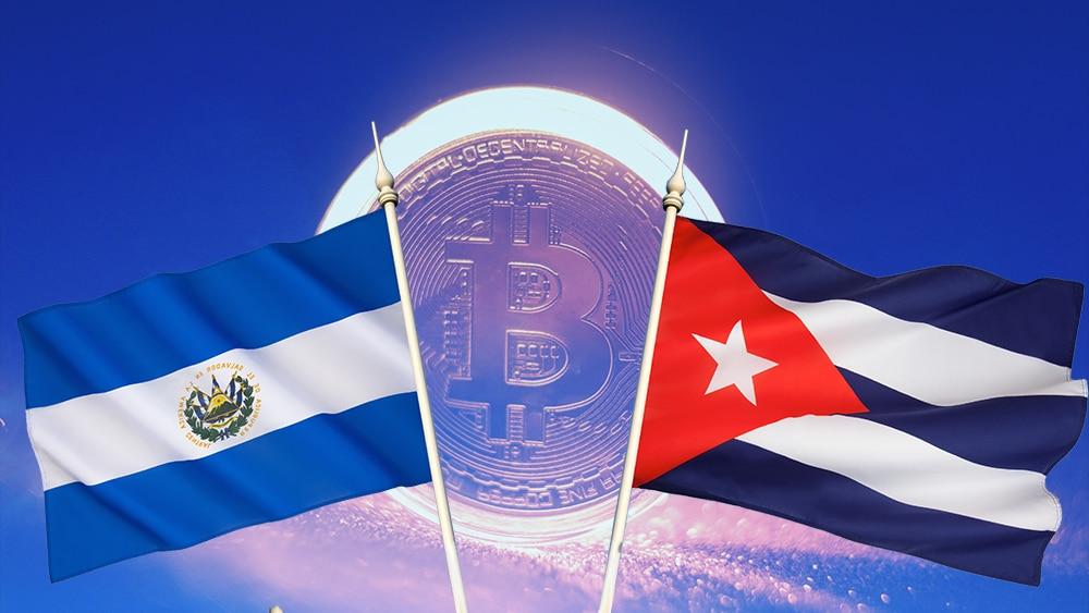 noticias-bitcoin-hispanoamérica-cuba-el-salvador-argentina
