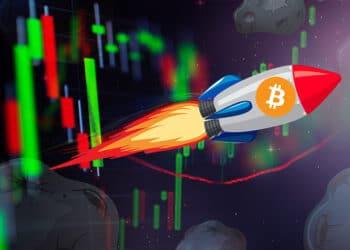 bitcoin supera precio usd 45.000