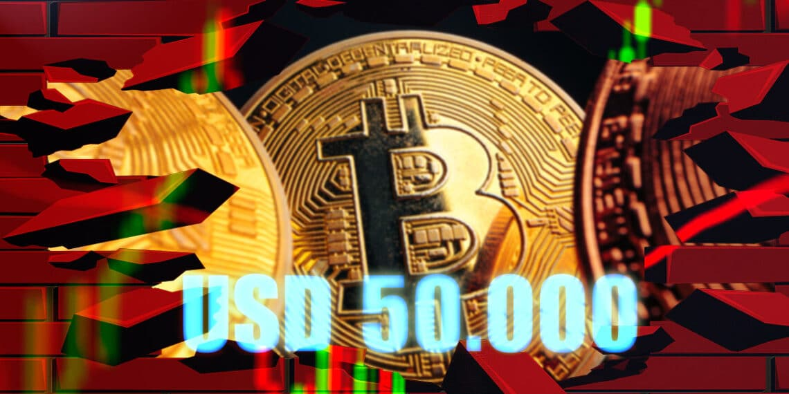 bitcoin-supera-barrera-usd-50000-