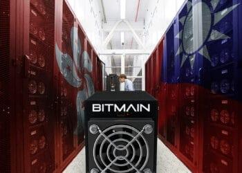 minería.bitcoin-bitmain-taiwan-china-hong-kong
