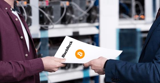 Inversionista más grande del mundo es seducida por la minería de Bitcoin