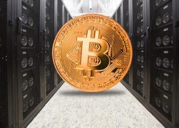 primer boletín minería bitcoin criptomonedas CriptoNoticias