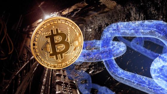 Noti Hash: baja rentabilidad no impide crecimiento de minería de Bitcoin