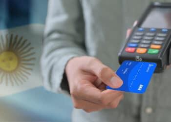 tarjeta prepagada monedero criptomonedas buenbit mastercard