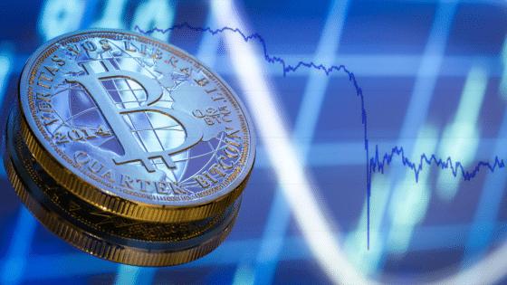 Estas son las razones de la caída de bitcoin el pasado 7 de septiembre, según analistas