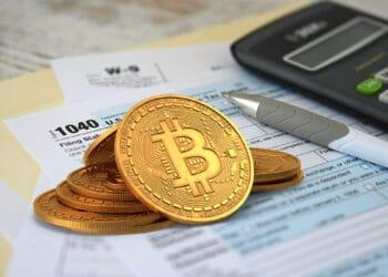 krypto-ledger-calculo-impuestos-criptomonedas-chile