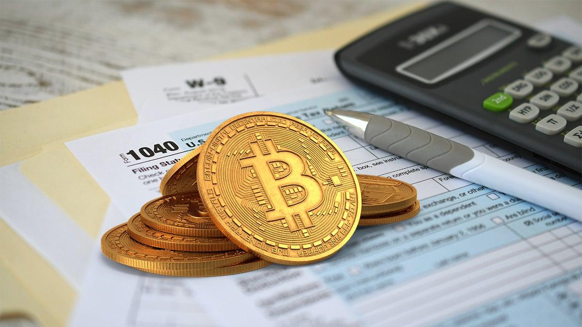 Empresa de Chile crea plataforma para calcular impuestos de bitcoin thumbnail
