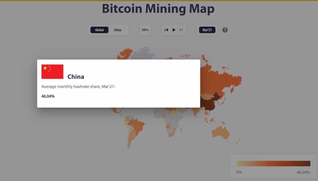 concentracion-poder-computo-bitcoin