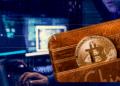 BTC y hacker de Chivo.