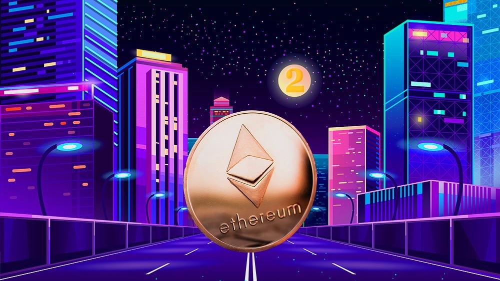 trading-ethereum-país-narrativas-futuro