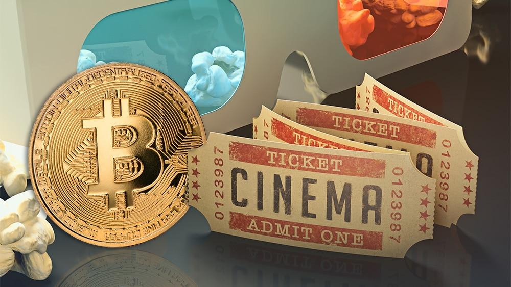 comprar pagar boletos cine bitcoin estados unidos
