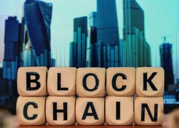 crecimiento-empresas-sector-blockchain