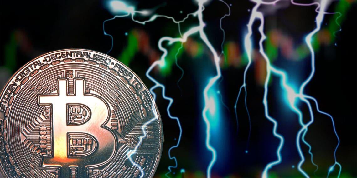 aumento-200-lightning-bitcoin